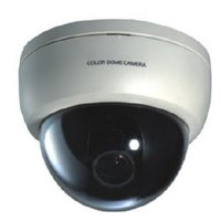 Auric Hr Dome Camera Sony Super