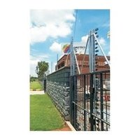 Power Fence Systems