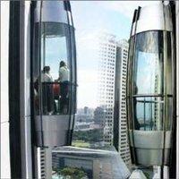 Design Capsule Lift