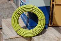Spiral Hoses