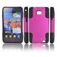 Combo Case for Samsung Galaxy S2 i9100