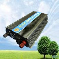 1000W Solar Power Mini Inverter