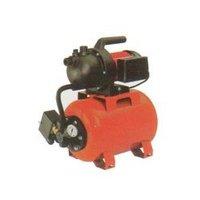 Water Pressure Booster Pump