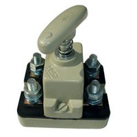 Battery Cut Off Switch Lcv