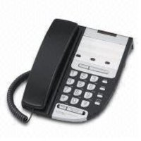Feature Phone with RoHS Compliant