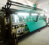 Shade Net Machinery