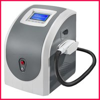IPL Hair Removal Machine V-100