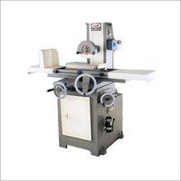 Manual Grinding Machine