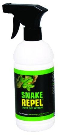 Snake Repel