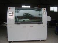 Lead Free Wave Soldering Machine LF250