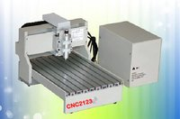 CNC2123 Engraving Machine (PCB Plate Making Machine)