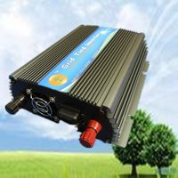 DC TO AC 300W Mini Solar Inverter For Home Used