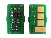 Cartridge Chips Fuji-Xerox Cocuprint C3290