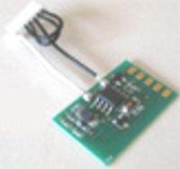 Cartridge Toner Chips XEROX PHASER 6121