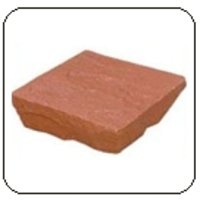 Attractive Cobble