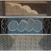 Fabric Block Printing Services