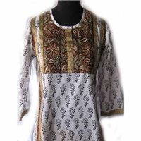 Kurties Block Printing Services
