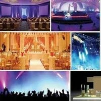 Events Advertising Solutions