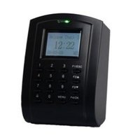 Proximity Card Access Control(Sc103)