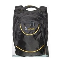 Lapcare Bag Backpack