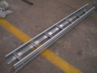Cable Ladder (HGQJ-T-01-100*200)
