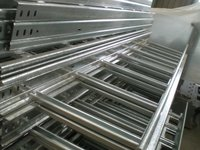 Cable Ladder (Hgqj-T-01-100*300)