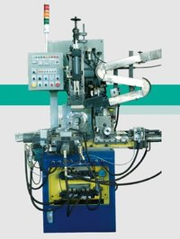 Yutai-150 Bearing Turning Machinery