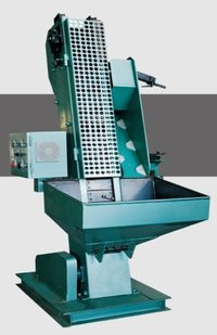 Yutai-Ring Holder Machine