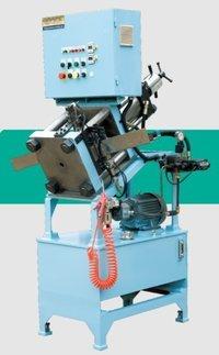 YUTAI-Stamping Machine