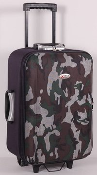 High Quality Trolley Cases