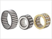 Industrial Needle Roller Bearing