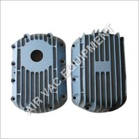 Air Blower Cover
