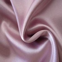 Solid Dyed & Printed Poplin Fabric