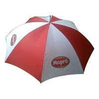 Promotional Umbrella - Mapro