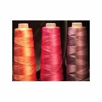 Dyed Weaving Yarn