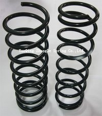 Suspension Springs