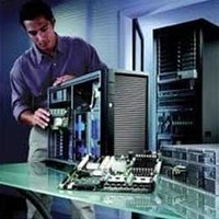 Computer Maintenance Services