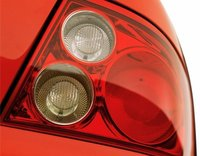 Automobile Taillight
