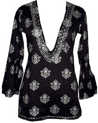 Designer Ladies Tunic