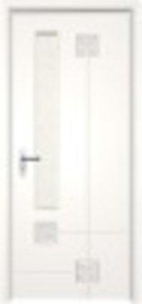 Wpc Door Blt021