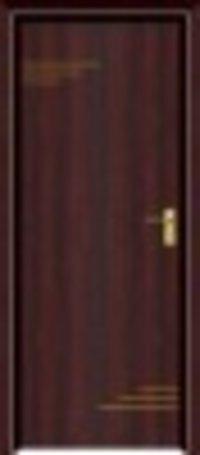 WPC Door BLT027