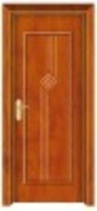 WPC Door BLT028