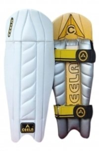Wicket Keeping Legguard