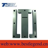 Tl Transformer Lamination Electrical Silicon Steel Core