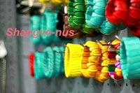 Ladies Bracelet Sets