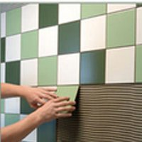 Adhesives For Tile