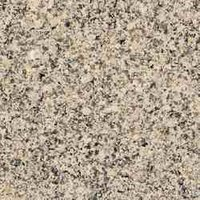 Sadarahalli Granite
