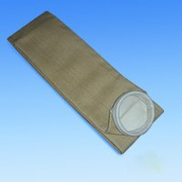 PTFE Needled Fabric Filter Bag