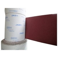 J Weight Abrasive Cloth Ja511