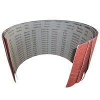 Abrasive Cloth GXK51